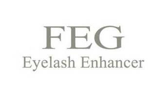 feg logo