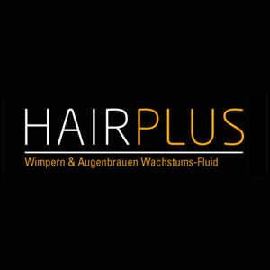 hairplus-logo