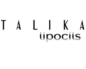 talikalipocils